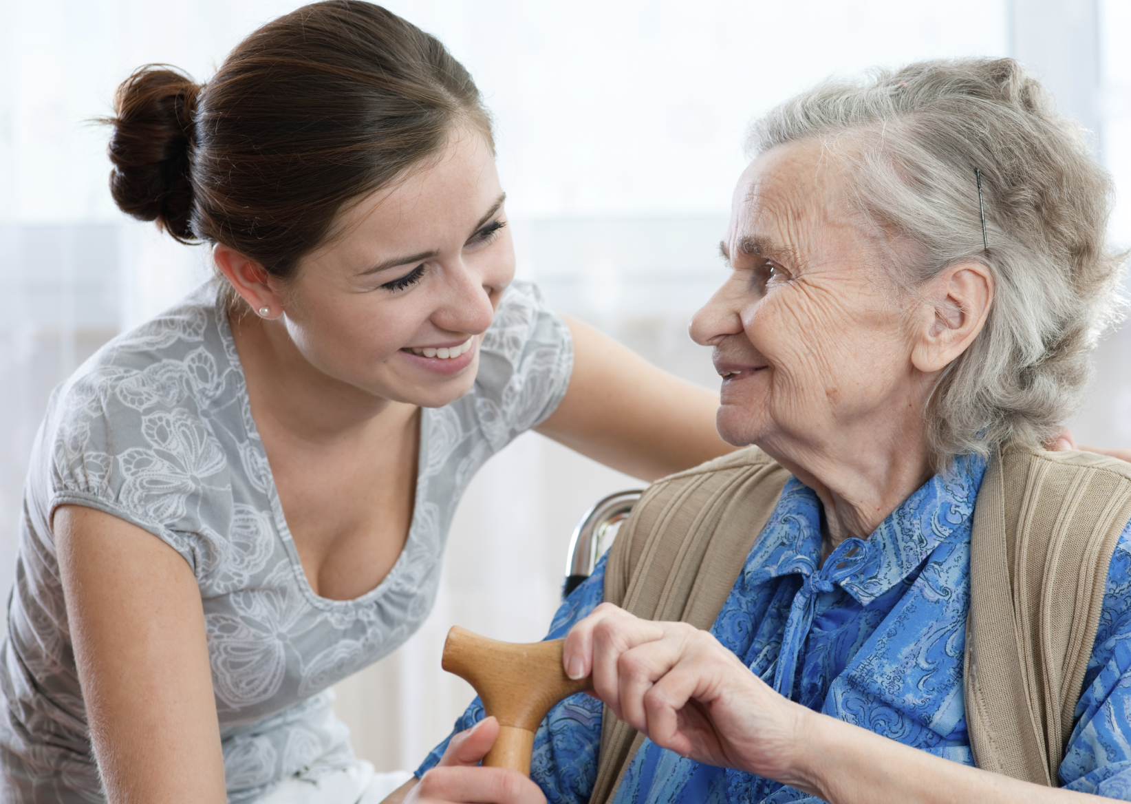 istock-photo-download-female-carer