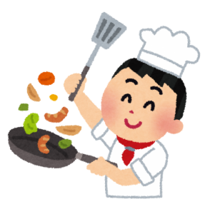 cooking_chef-608x620