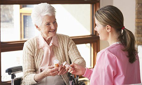 Older-woman-and-care-work-008