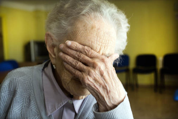 elderly-care-homes-nursing-home-old-abuse-neglect-732797