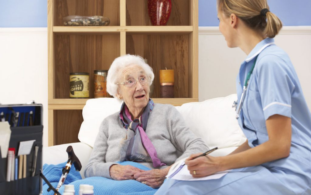 home_care_02-1130x710