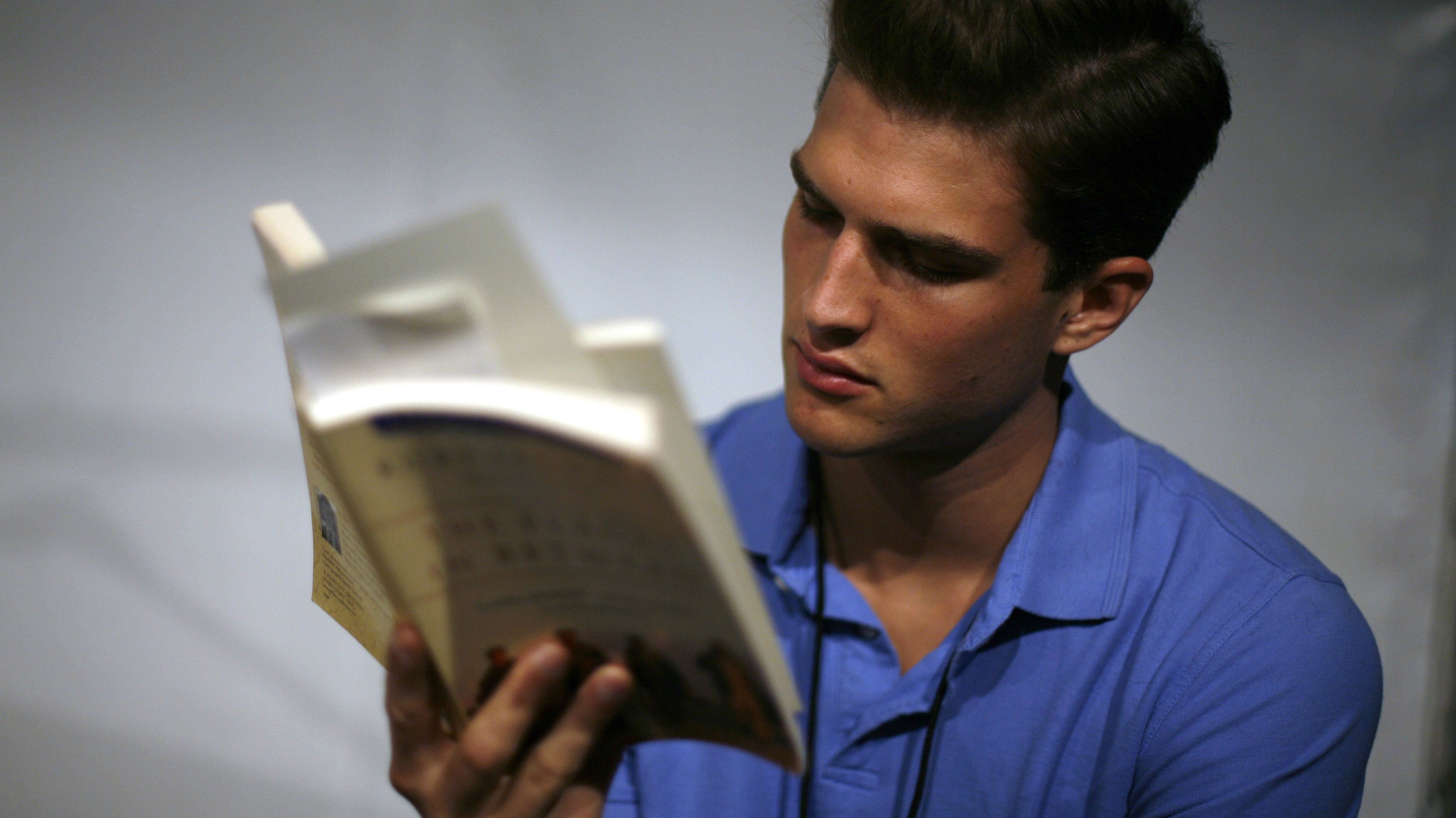 man-with-book