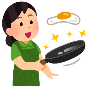 cooking_frypan_teflon