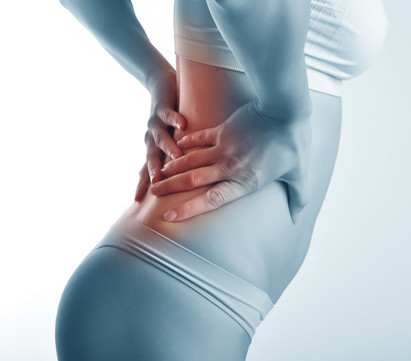 f1b1adfemale-lower-back-pain-jpg