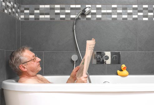 getty_rm_photo_of_older_man_taking_bath