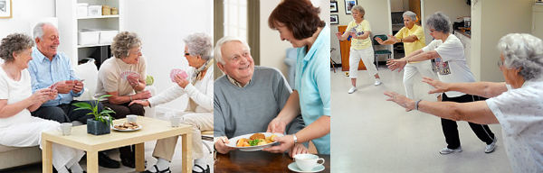 Assisted-Living-Facility-Bakersfield