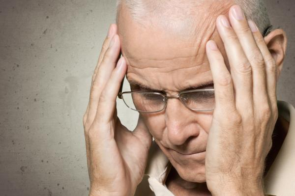 Stress-in-older-adults-may-trigger-mild-cognitive-impairment