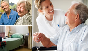 skilled-nursing-homes