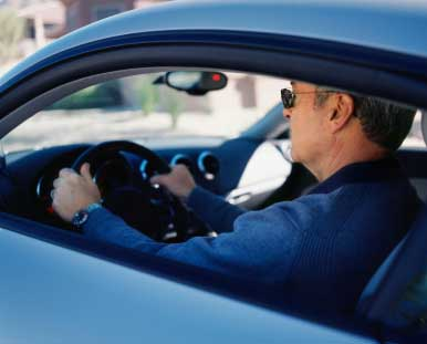 driving-laws-for-the-elderly