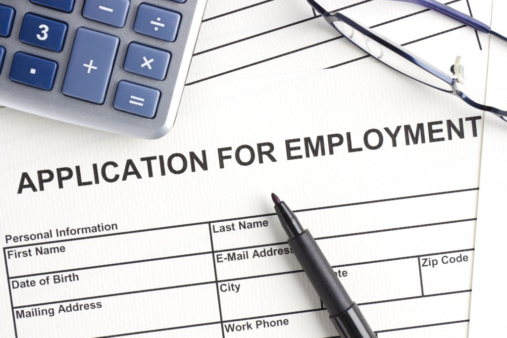 employment-application-175399601-5743414e5f9b58723defc8a2