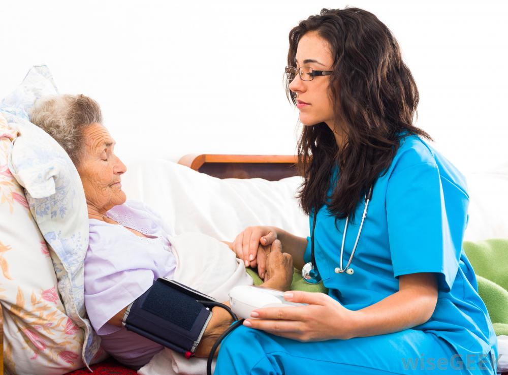 nursing-home-patient-with-nurse