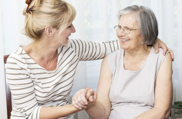 comfort-keepers-services-Adult-Respite-Care