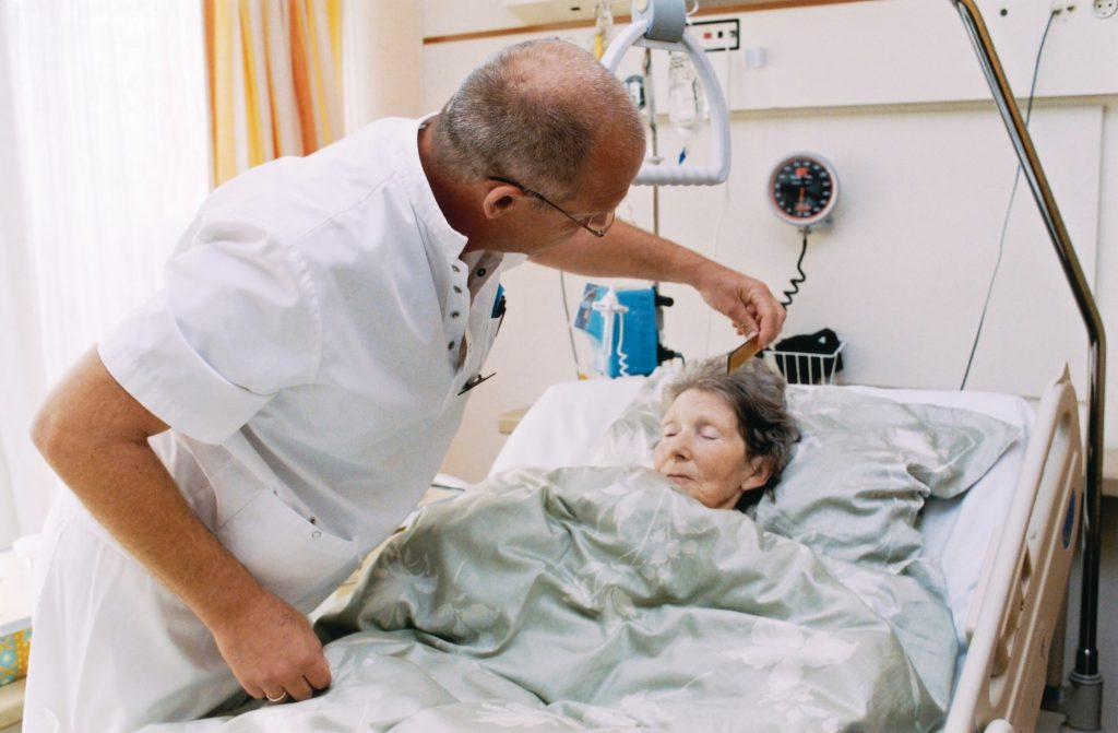 1267450_Terminal_palliative_care