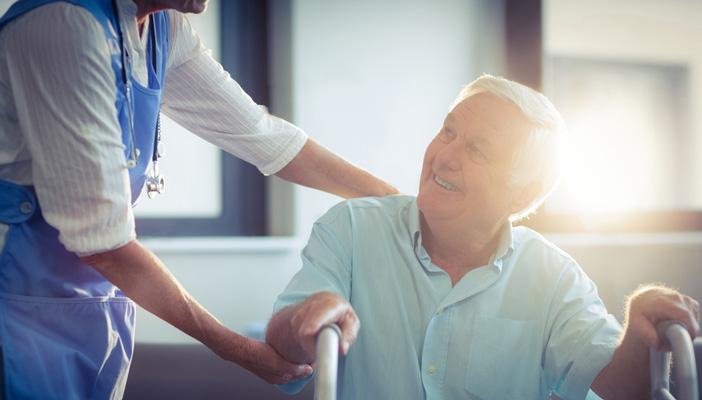 Care_home_shutterstock_447163717_702x400