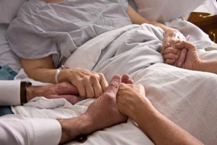 Palliative-care-a-way-of-improving-the-quality-of-life