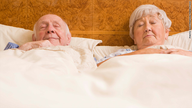 t1larg.elderly.couple.in.bed