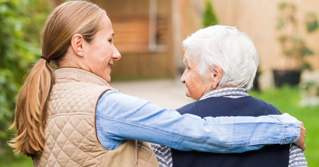 How_to_Find_a_24-hour_Live-in_Carer___24_7_Care___Elder