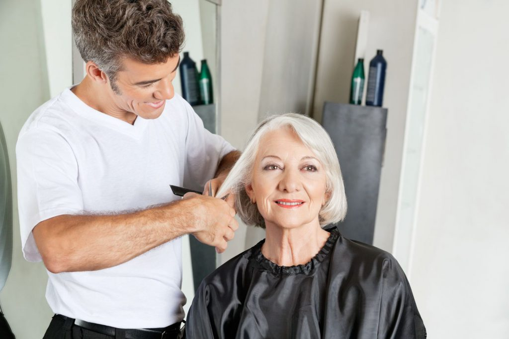 elderly.salon_