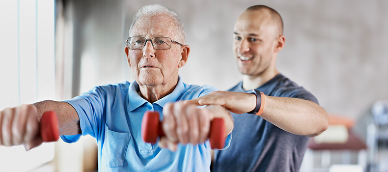 hero-physical-therapy-physical-therapist-assistant-interview