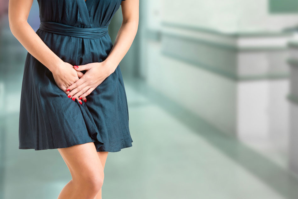 causes-and-treatments-for-urinary-incontinence