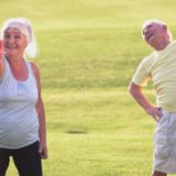 elderly-woman-showing-thumb-up-man-doing-exercise-outdoors-build-your-health-start-of-the-day_sqrstmlyg_thumbnail-small01