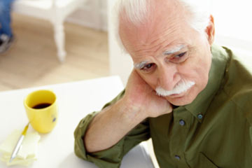 geriatric-depression-1
