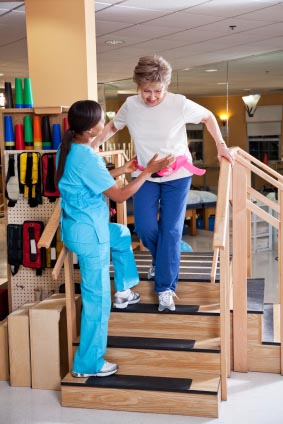 occupational_therapy1