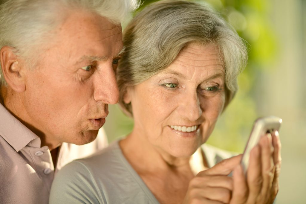 oldcouple_cp