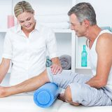 physical-therapist-and-patient
