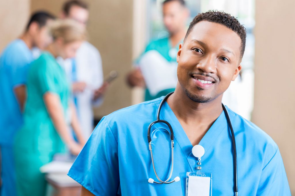 About-TaleMed-Nurse-Staffing-Healthcare