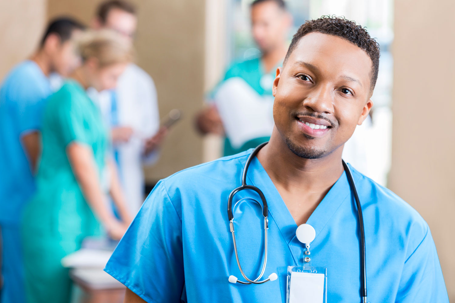 about talemed nurse staffing healthcare carer ケアラー 介護入門