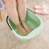 Japanese-style-foot-bath-foot-massage-roller-footbath-barrel-household-plastic-large-foot-tub.jpg_640x640