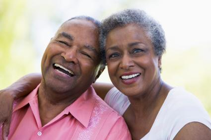 127478-425x282-Retired-African-American-Couple