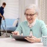 Home-care-changes-photo