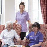 Magdalen-House-Care-Home_0015-1024x684