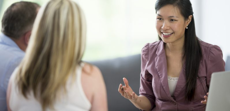 Questions-to-Ask-Your-Genetic-Counselor-About-Their-Qualifications-797x385