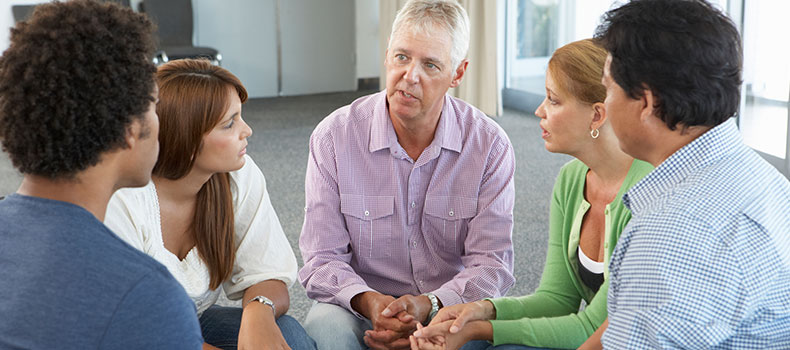 counseling-group-session