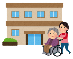 nursing-home-wheelchair-caregiver