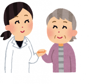 speech-therapist-elderly-hold-hands