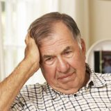 what-is-vascular-dementia-136400624692803901-150923151734