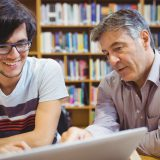 working-with-your-college-counselor