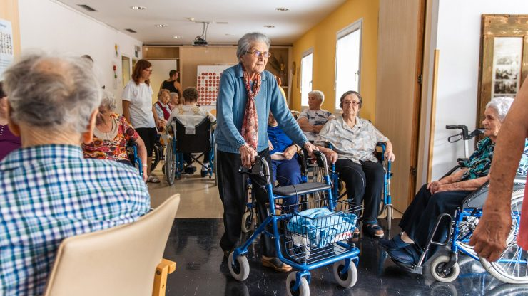 Sixty-and-Me_Illegal-Nursing-Home-Evictions-Are-a-Nightmare-740x416