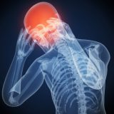 subarachnoid-hemorrhage-symptoms