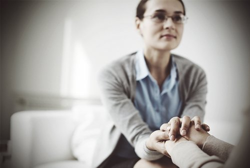 drugabuse_shutterstock-158366609-counselor-comforting-patient-in-treatment-feature