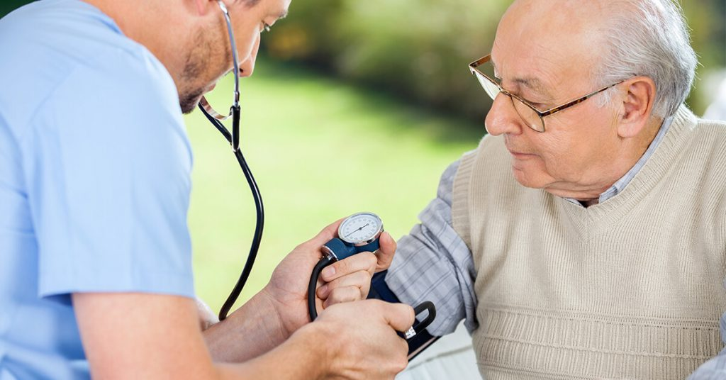 All-about-pre-policy-medical-check-up-in-Health-insurance