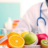 Nutritionist-lahore