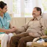 home-health-care-photo-nurse-patient