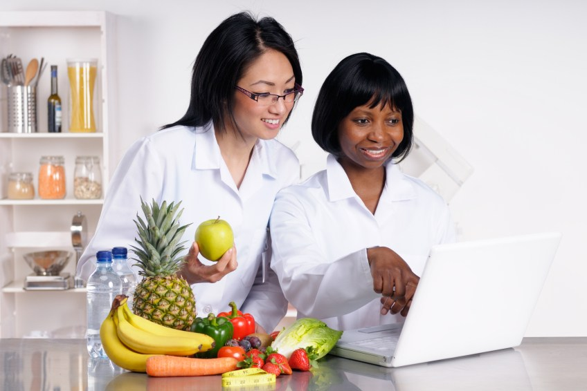 list-of-nigerian-nutritionists-and-dietitian